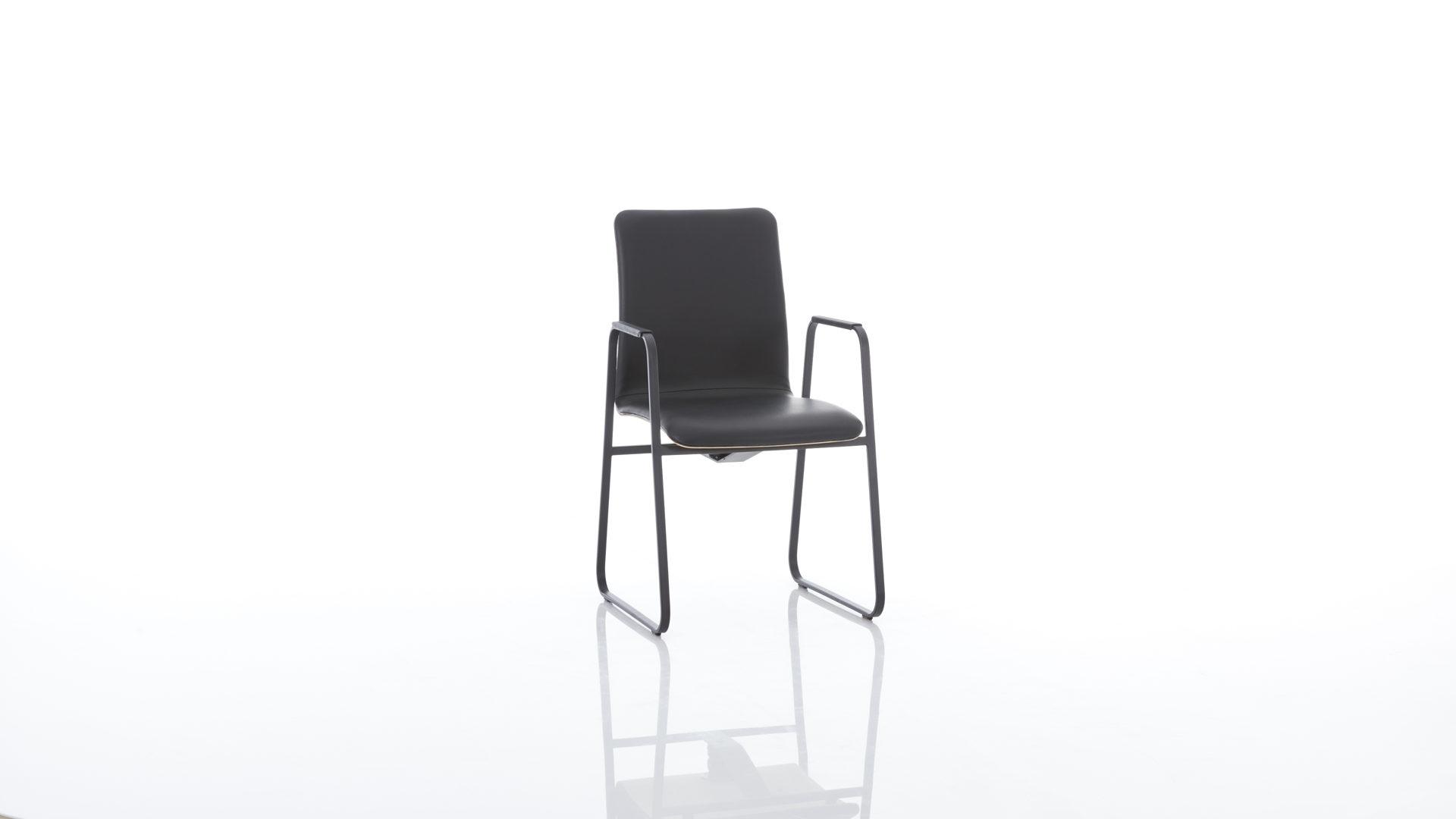 Willkommen Möbel Steffens