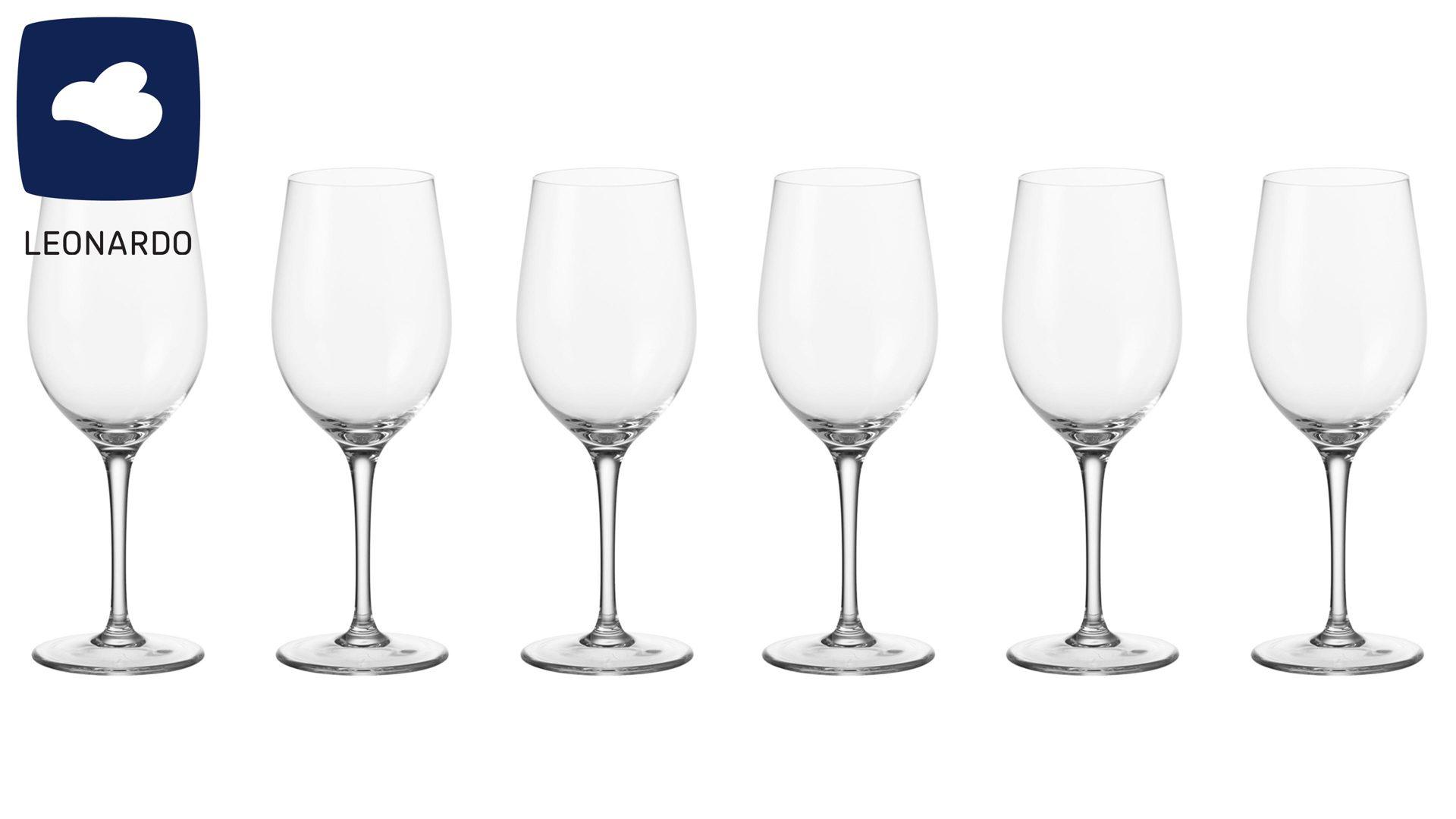 LEONARDO Weißweinglas Ciao+ XL