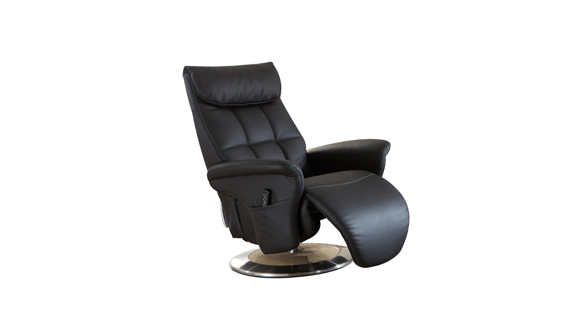 Comfortmaster Easy-Swing-Sessel 7609 und Wohnzimmermöbel ...