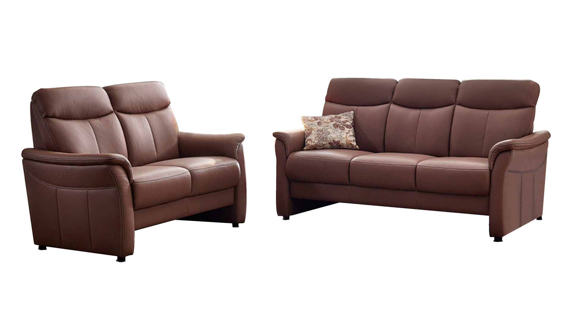 3 sitzer sofa mit federkern, orthosedis 3-sitzer und 2-sitzer, sofas mit federkern, Design ideen