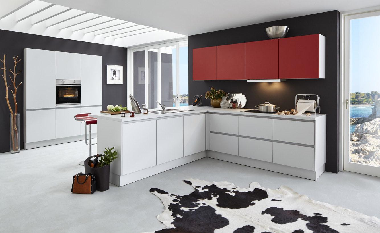 Möbel Steffens Küchen möbel steffens lamstedt möbel a z küchen einbauküche inklusive