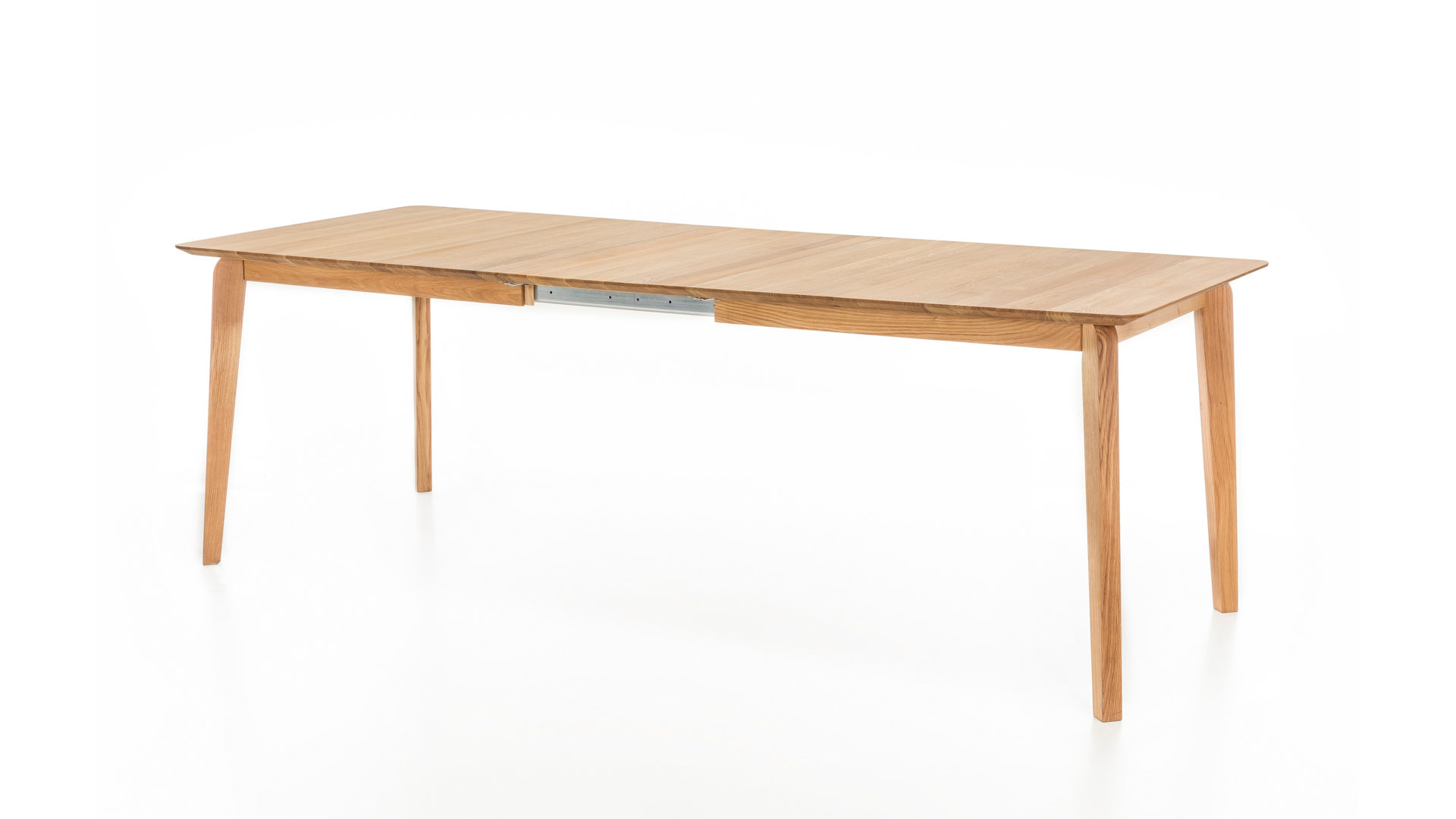 Sitzgruppe Esszimmer Eiche </div>                                   </div> </div>       </div>                      </div> <div class=