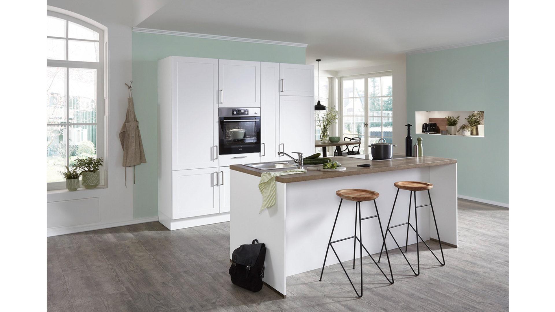 Möbel Steffens Küchen möbel steffens lamstedt möbel a z küchen einbauküche mit aeg