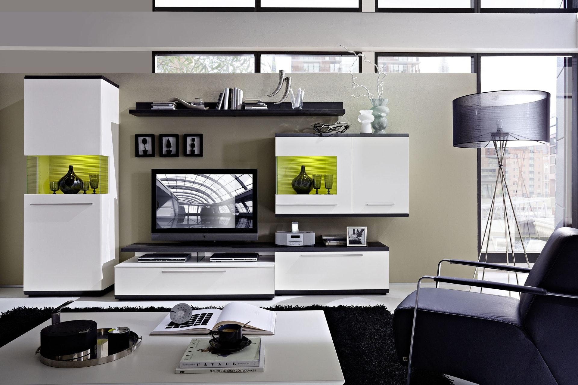 Möbel Steffens Küchen möbel steffens lamstedt partnerring collection designer wohnwand