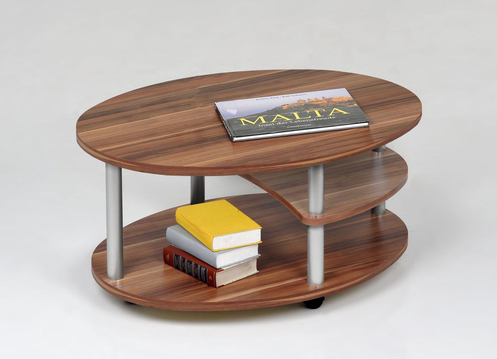 Möbel Steffens Küchen möbel steffens lamstedt räume küche tische wohnzimmer
