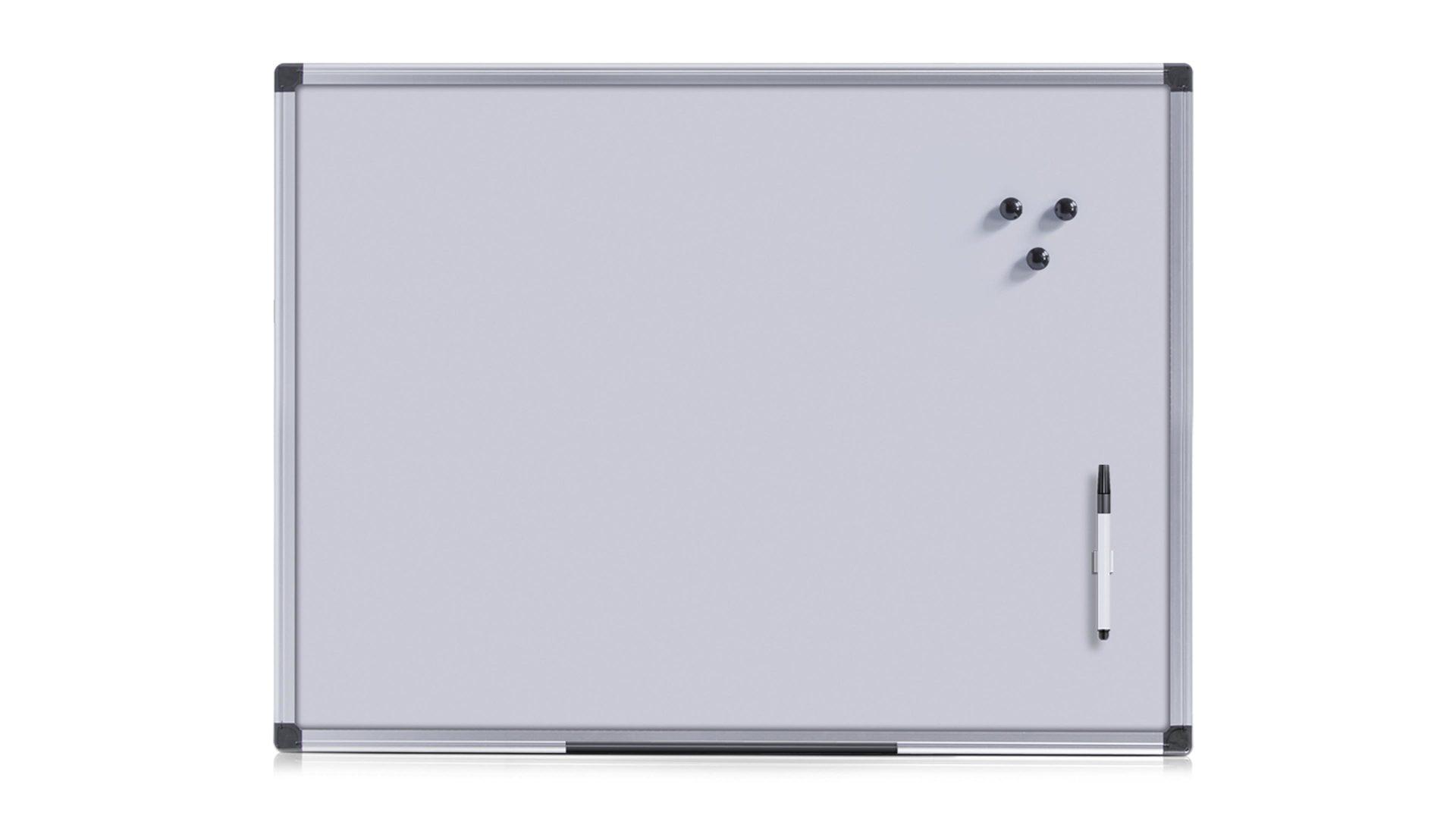 Das Design dieser Magnetwand ist au...