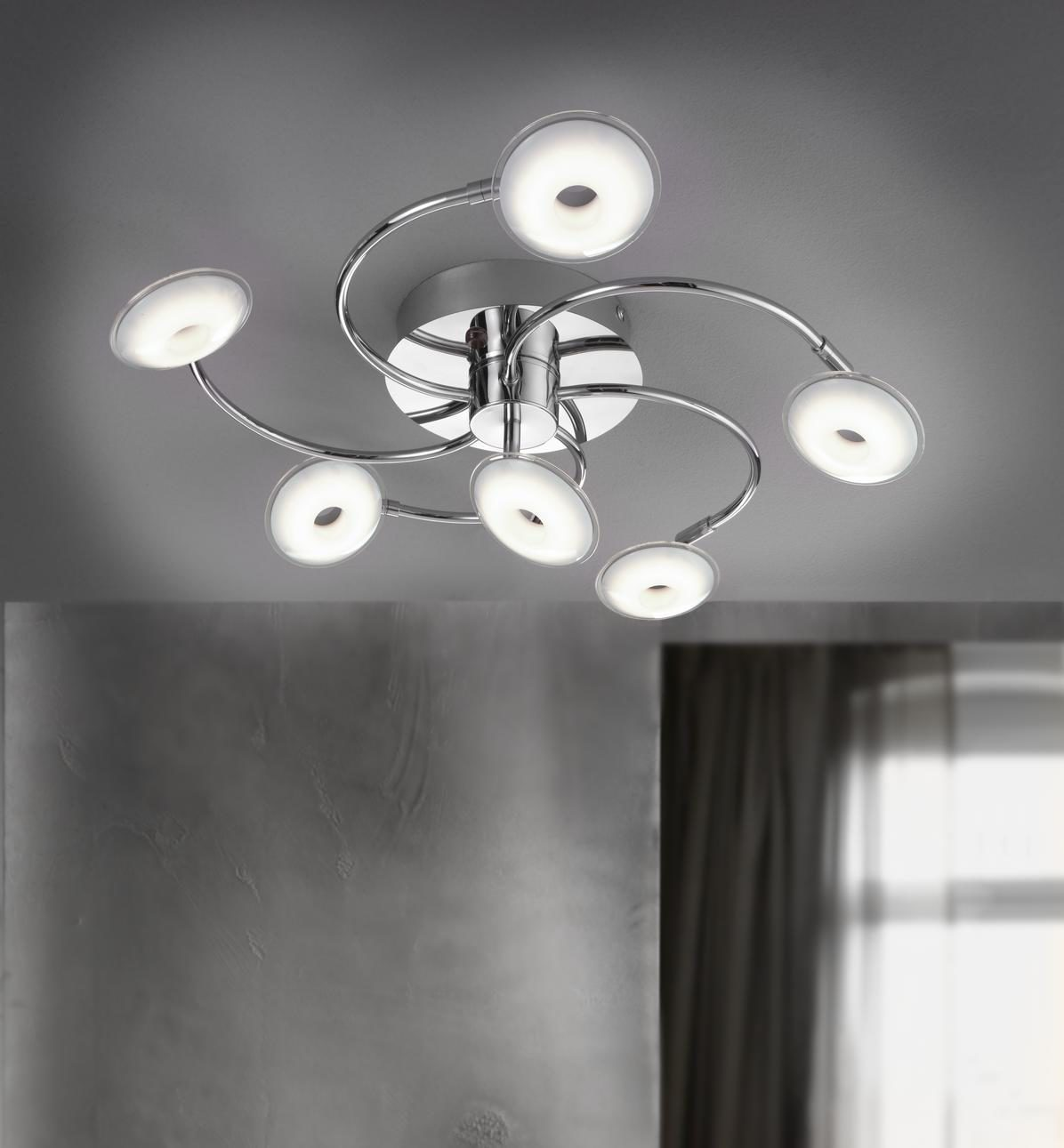 Led Beleuchtung Wohnzimmer Farbwechsel Schlafzimmer