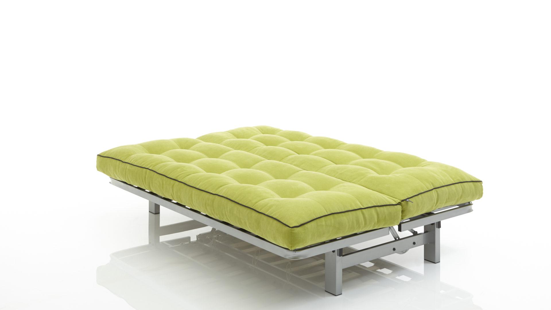 Schlafsofa jugendzimmer  Ikea Schlafsofa Mit Bettkasten: Modernes haus : schlafsessel ikea ...