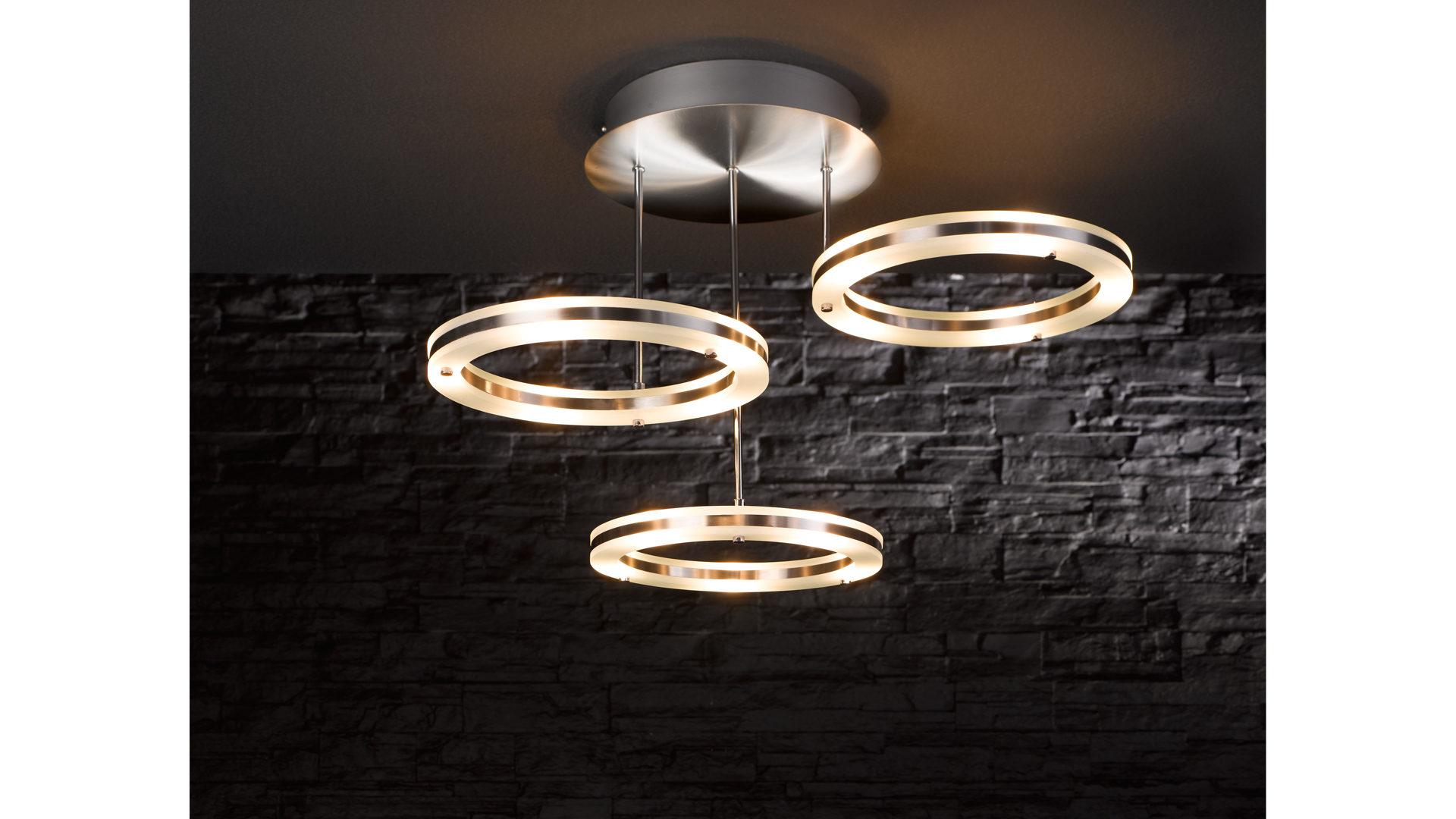 wohnzimmer lampen led | jtleigh.com - hausgestaltung ideen - Moderne Wohnzimmerlampen