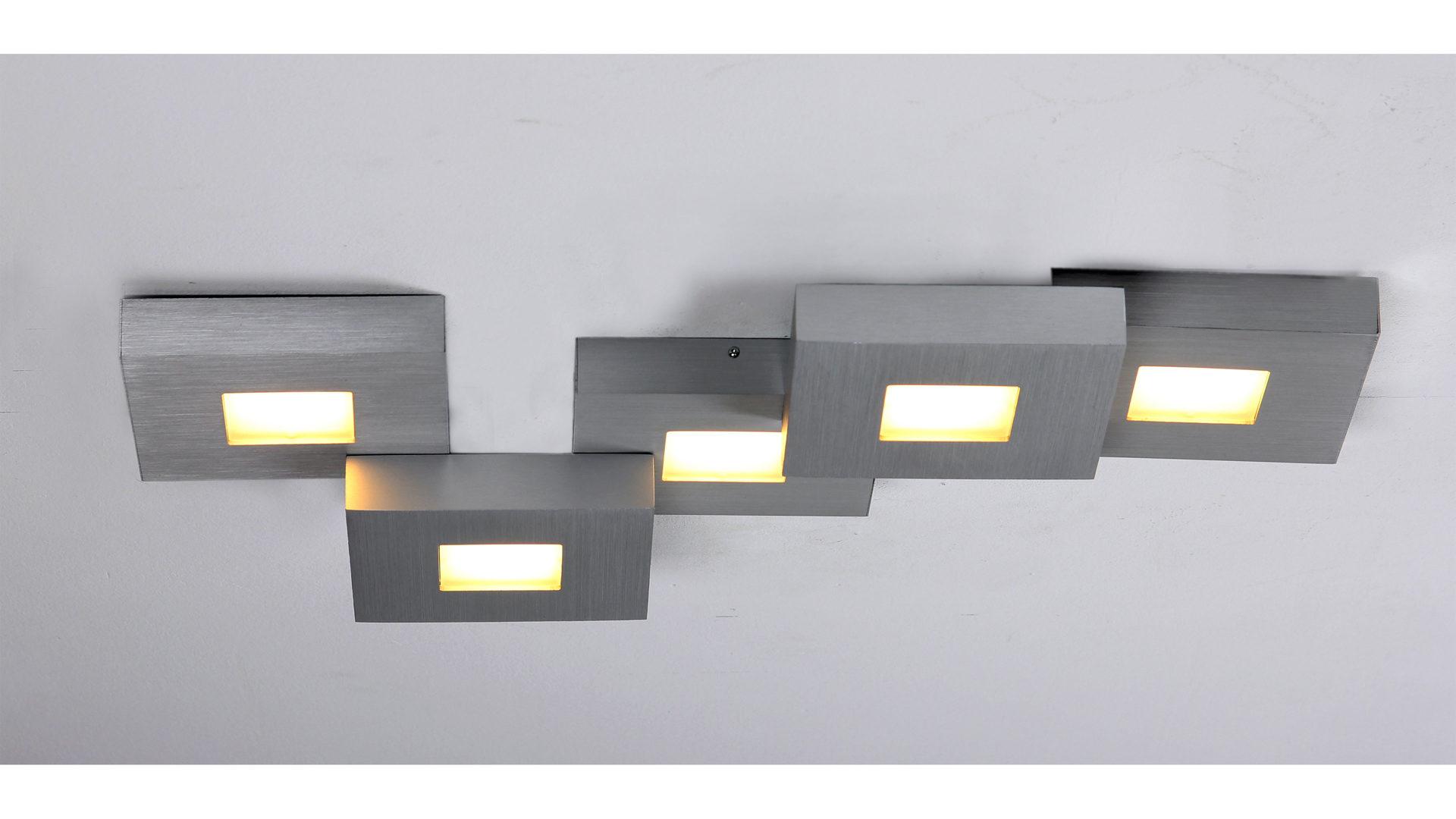 Möbel Steffens Lamstedt Räume Wohnzimmer Lampen Leuchten . Deckenlampe Led  Wohnzimmer ...