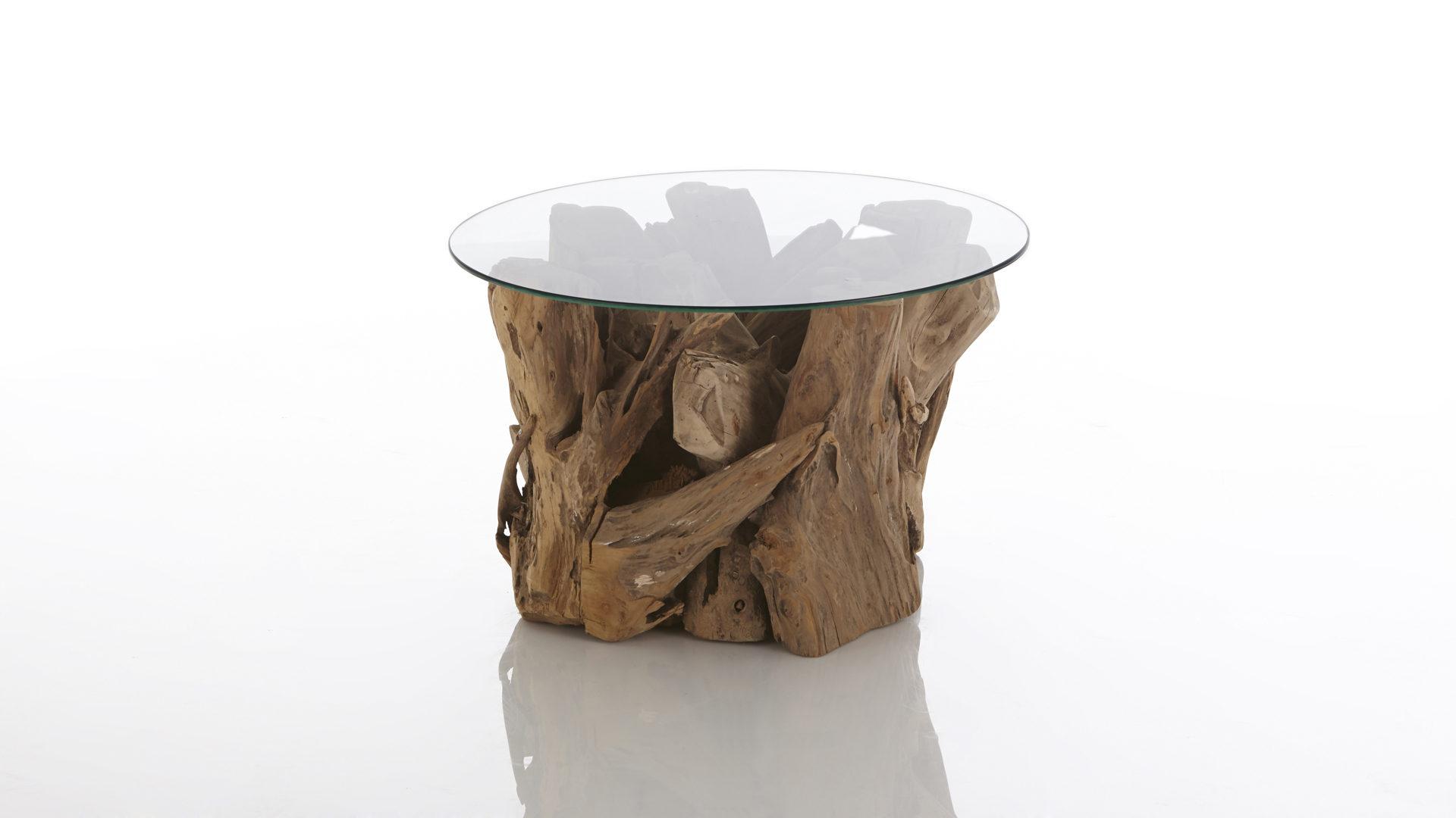 Couchtisch Aus Holz Und Glas Drehsessel Wohnzimmer Frey Wohnen Cham R Ume