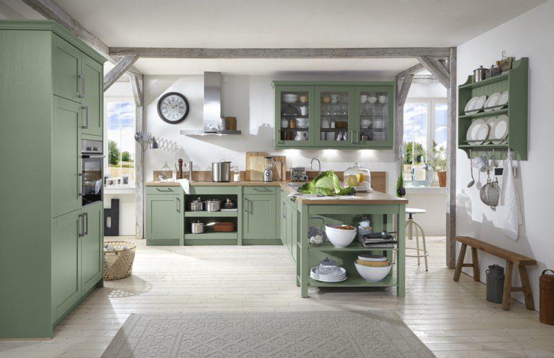 Möbel Steffens Küchen möbel steffens lamstedt highlightbühnen einbauküche mit siemens