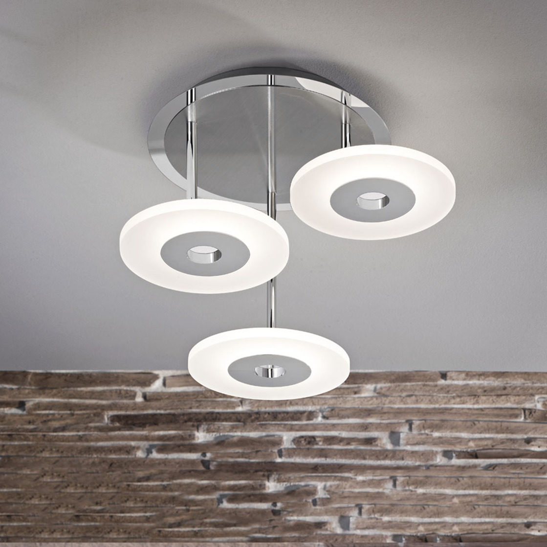 lampen wohnzimmer led : Awesome Wohnzimmer Led Lampen Pictures Ideas Design