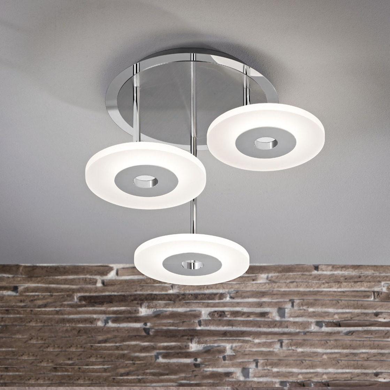 Lampen Wohnzimmer Led | jamgo.co