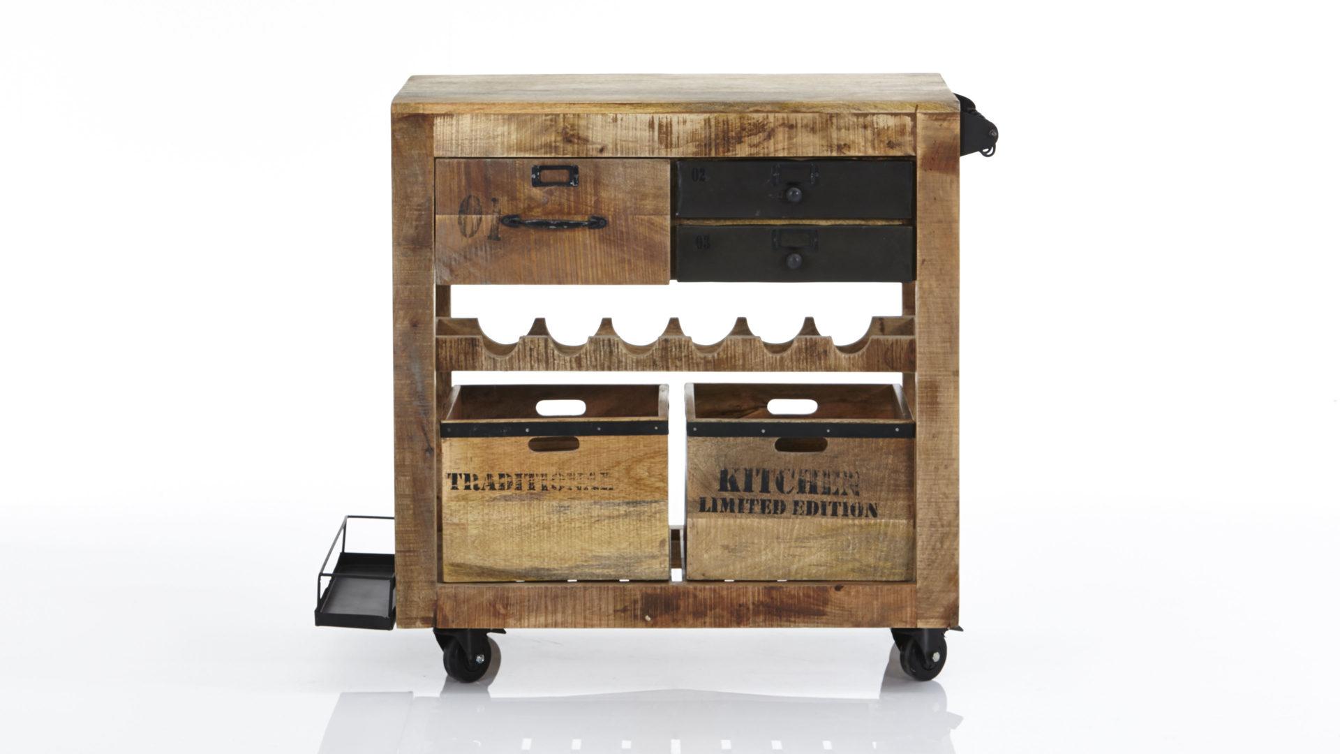Möbel Steffens Küchen möbel steffens lamstedt möbel a z küchen servierwagen