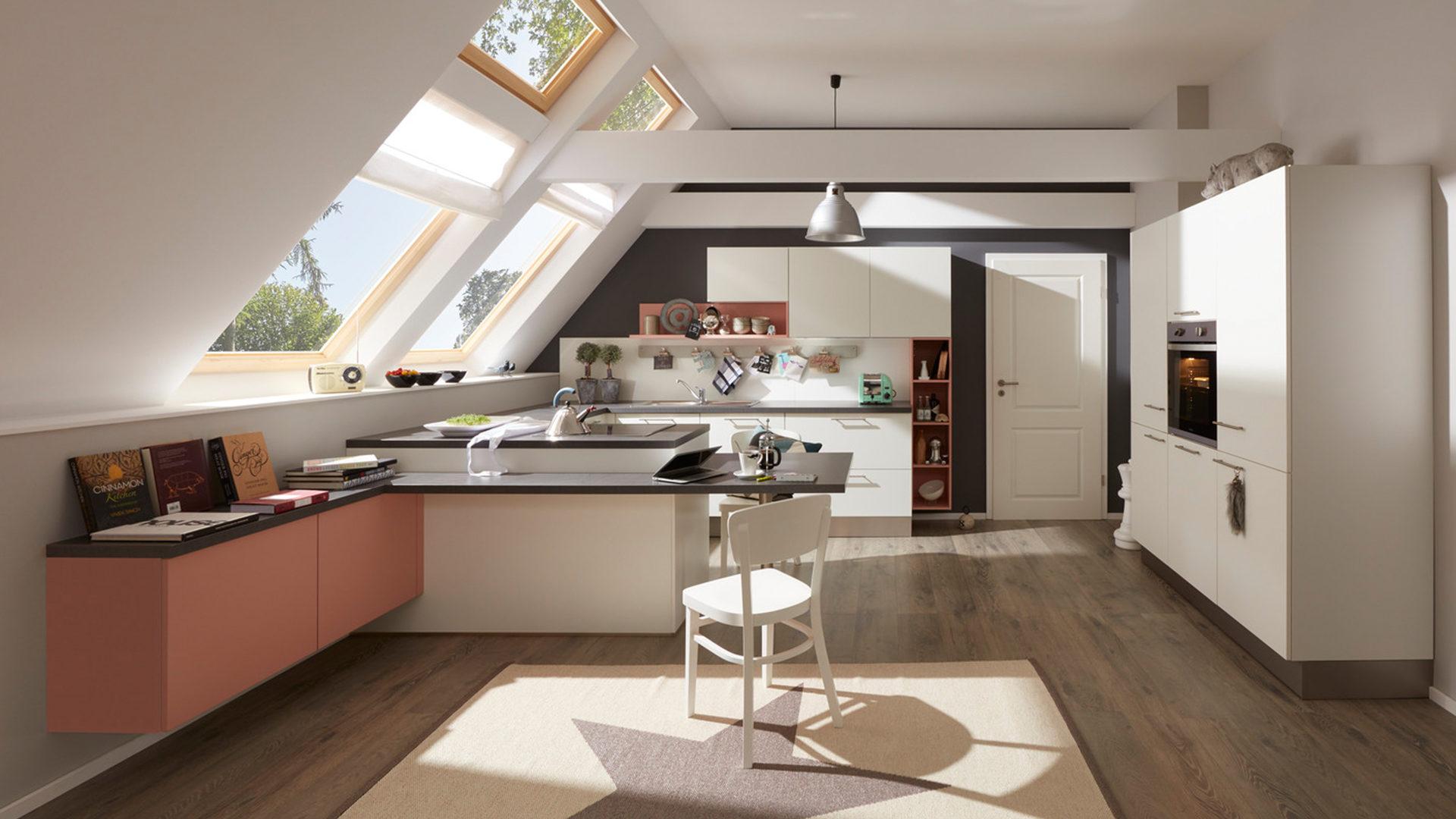 Möbel Steffens Küchen küchen culineo einbauküche einbauküche systemküche lamstedt
