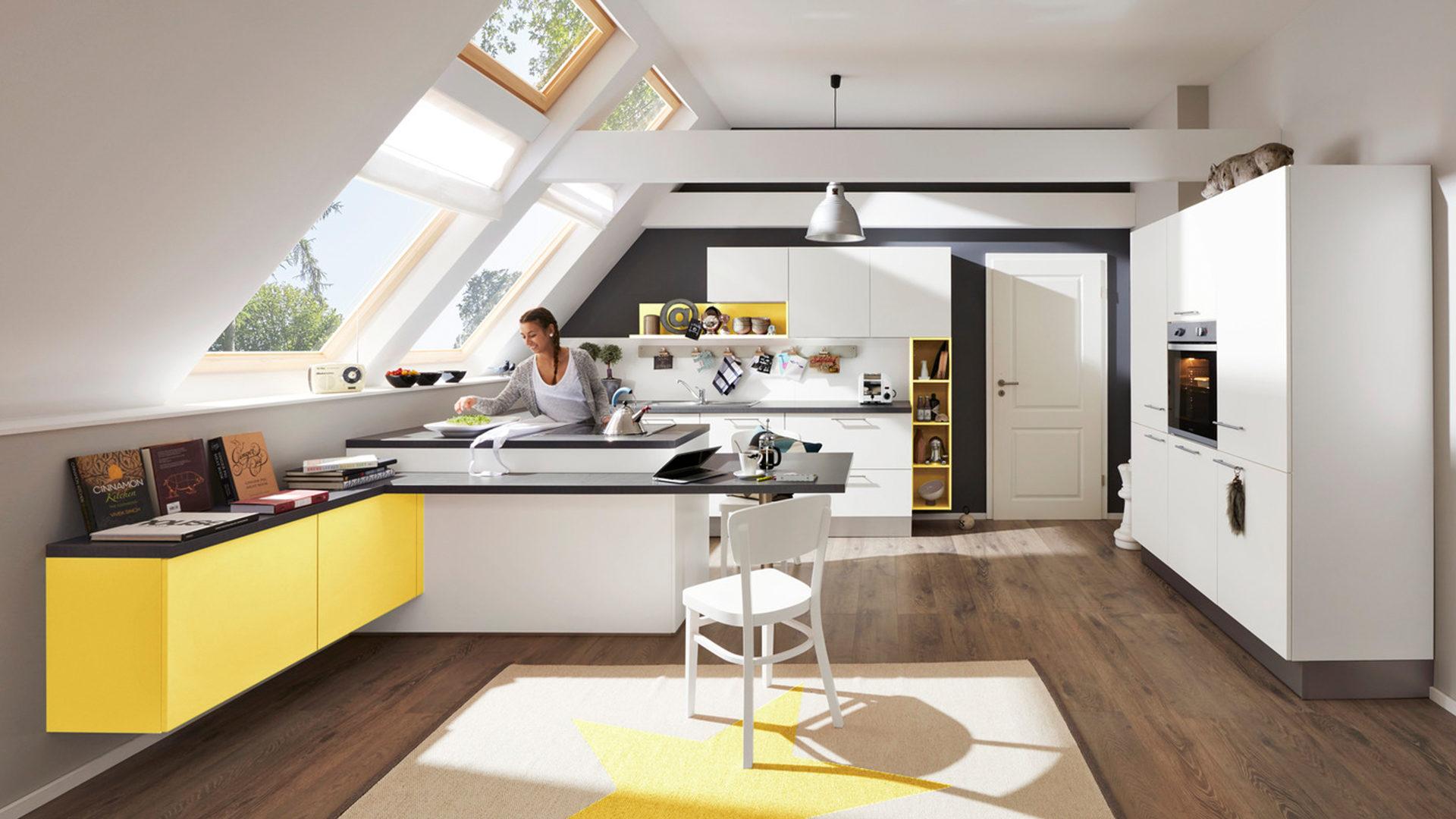 Küchen Bremerhaven möbel steffens lamstedt möbel a z küchen einbauküche