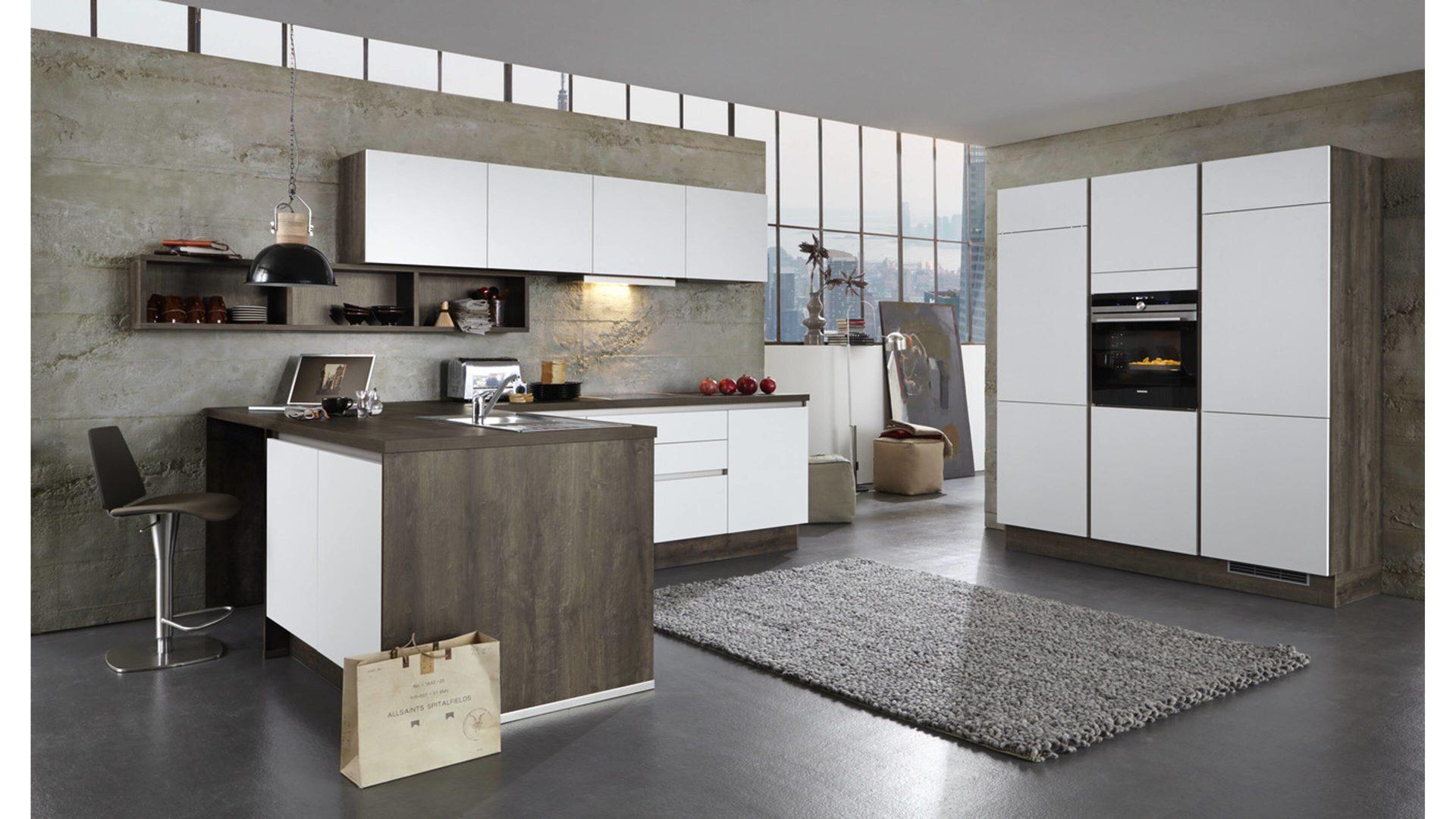 Möbel Steffens Küchen möbel steffens lamstedt möbel a z küchen einbauküchen