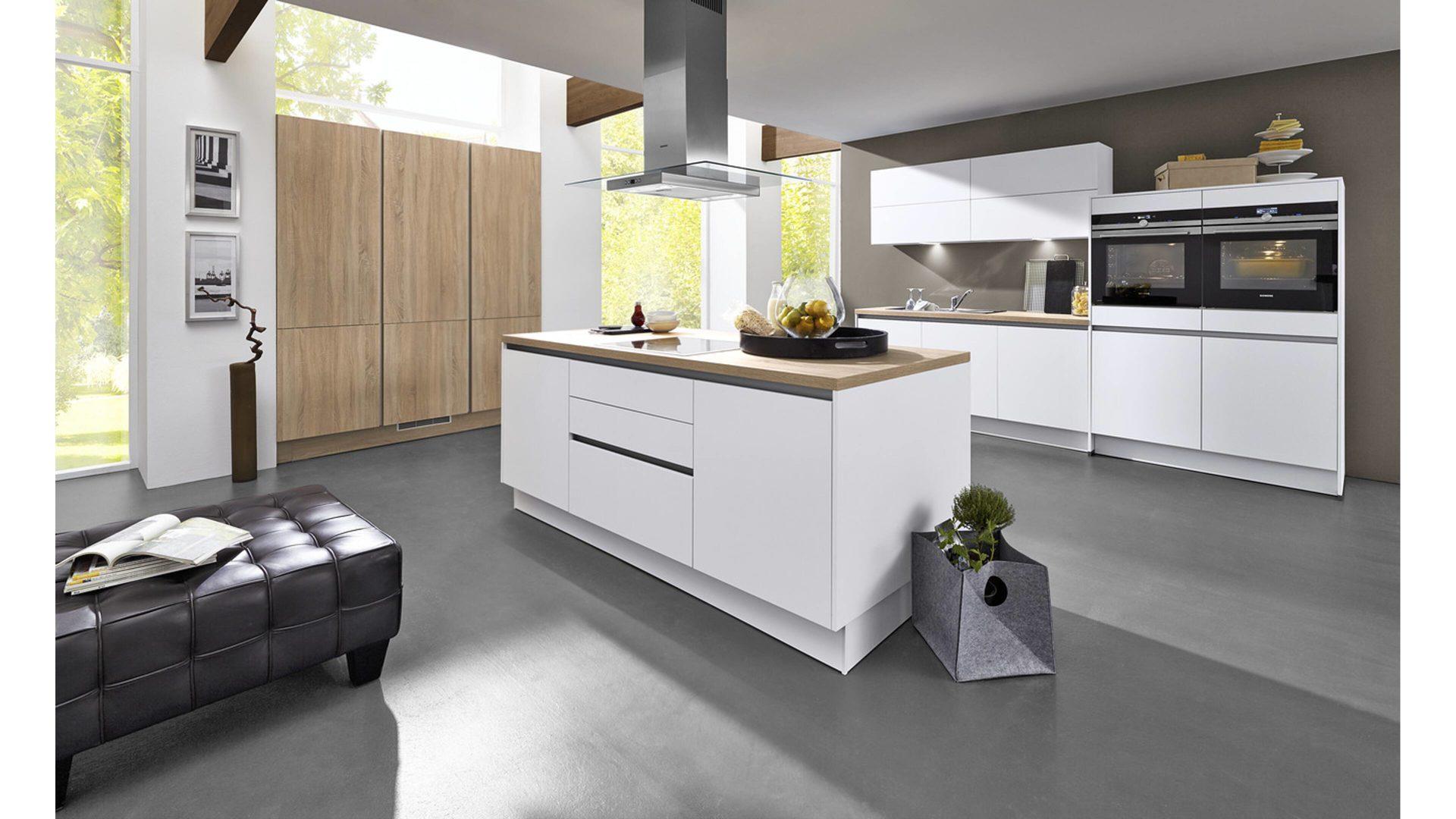 Möbel Steffens Küchen küche culineo einbauküche einbauküche systemküche lamstedt