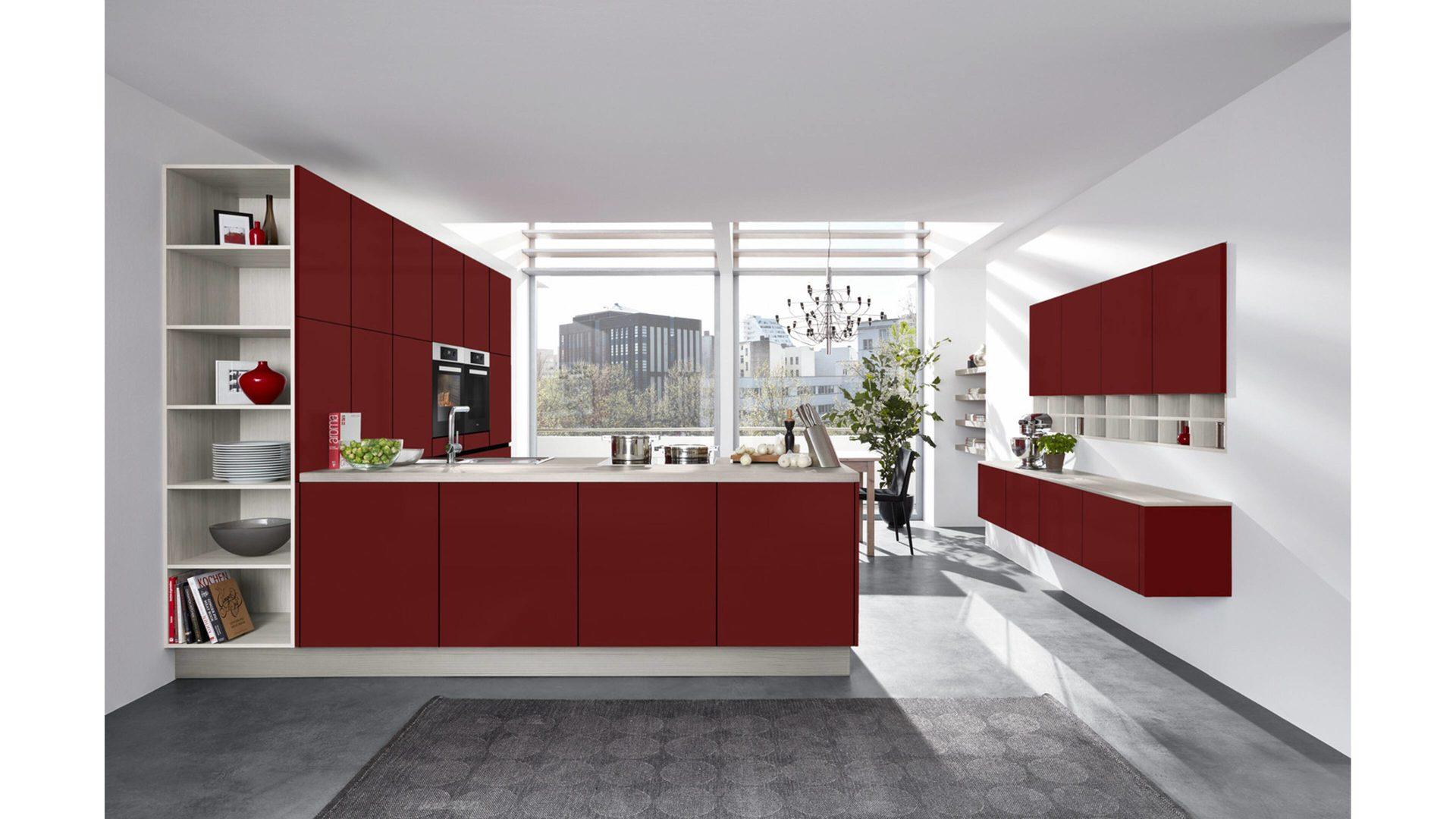 Möbel Steffens Küchen einbauküche culineo einbauküche einbauküche systemküche