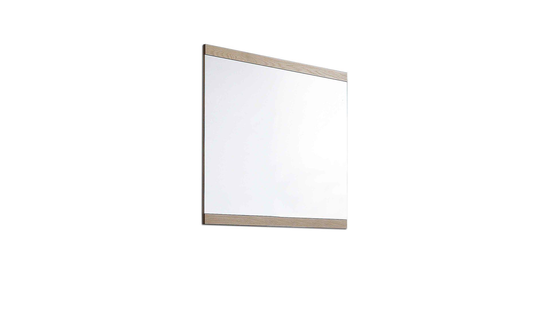 VOSS MBEL Wandspiegel Als Garderobenmbel