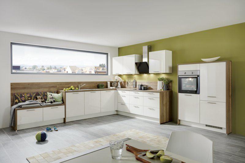 Möbel Steffens Küchen möbel steffens lamstedt magazin themenwelten küchen mit viel