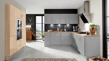 Möbel Steffens Küchen möbel steffens lamstedt möbel a z küchen einbauküche mit